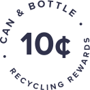 Can bottle