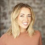 Lauren Rutter